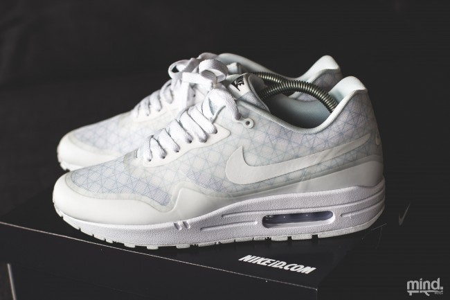 Nike Air Max 1 Id Heren